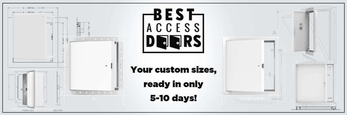 custom-size-banner-1-1-.jpg