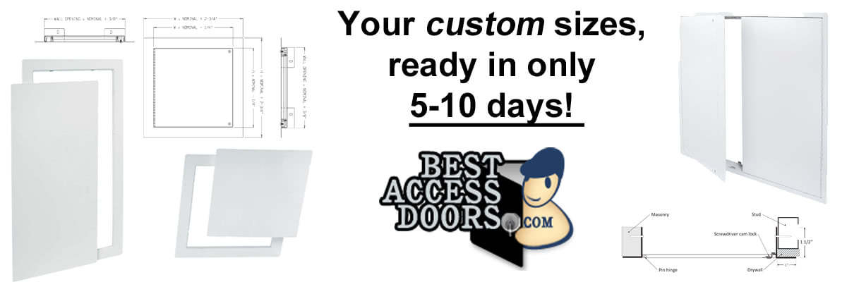 custom-size-doors2.jpg
