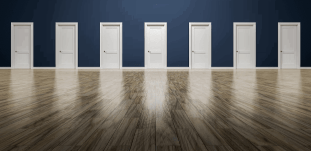 How To Choose The Right Access Paneldoor For You Best Access Doors
