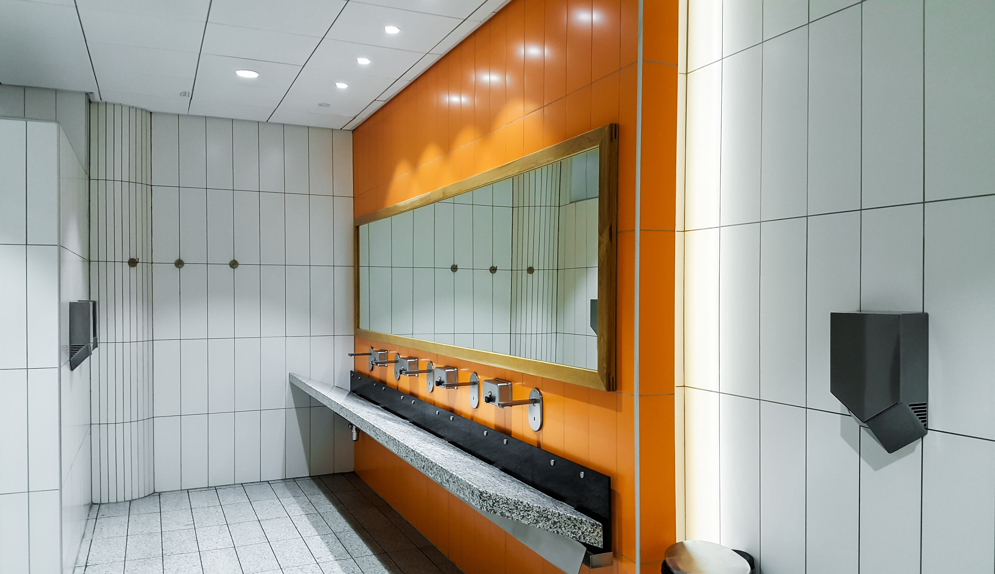 How To Choose And Install Access Panels For Plumbing Best Access Doors